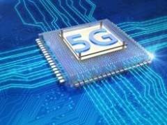 普特利投资LCP合资公司,5G时代LCP为何如此受宠?